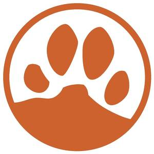 Event Home: Walk for the Animals
